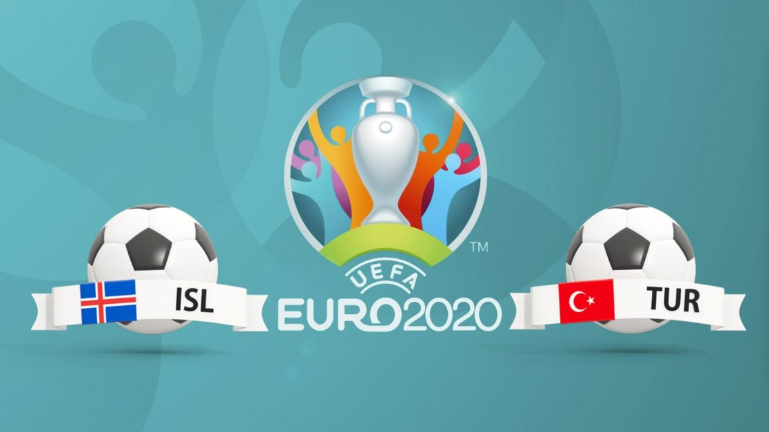 Iceland vs Turkey Betting Predictions