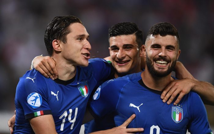 Italy vs Poland Betting Predictions