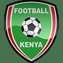 Kenya vs Tanzania Betting Predictions