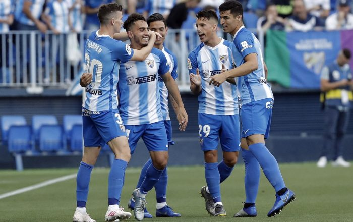 Malaga vs La Coruna Betting Predictions