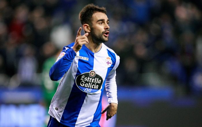 La Coruna vs Malaga Betting Predictions