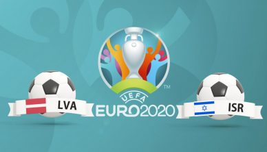 Latvia vs Israel Betting Predictions