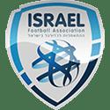 Latvia vs Israel Betting Predictions