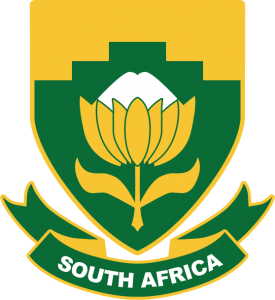 South Africa vs. Namibia Betting Predictions