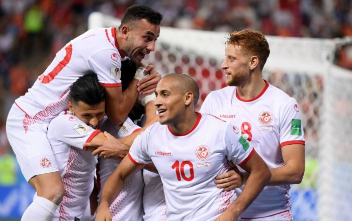 Tunisia vs Angola Betting Predictions