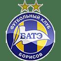 Bate Borisov vs Rosenborg Betting Predictions