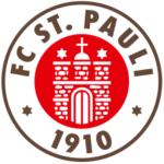 Bielefeld vs St. Pauli  Betting Predictions