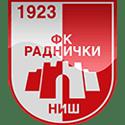 Flora Tallinn vs Radnicki Nis Betting Predictions