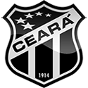 Fluminense vs Ceara Betting Predictions