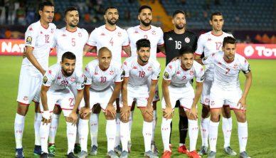 Ghana vs Tunisia Betitng Predcitions