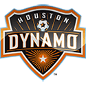 Houston Dynamo vs New York Red Bulls betting predictions