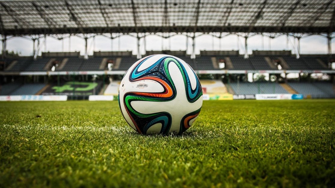 Italy vs Portugal Betting Predictions