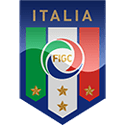 Italy vs Portugal Betting Predictions