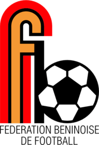 Morocco vs Benin Betting Predictions