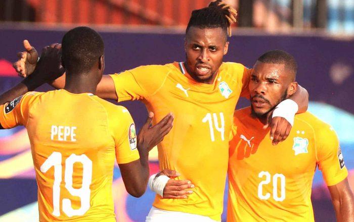 Namibia vs Ivory Coast Betting Predictions