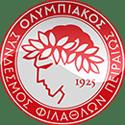 Olympiacos Piraeus vs Viktoria Plzen Betting Predictions