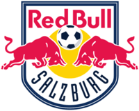 Parndorf vs Red Bull Salzburg Betting Predictions