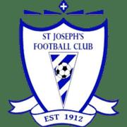 St. Josephs vs Rangers Betting Predictions