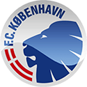 TNS vs FC Copenhagen Betting Predictions