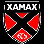 Thun vs Xamax Neuchatel Betting Predictions