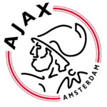 Ajax Amsterdam vs APOEL Nicosia Betting Predictions and Odds