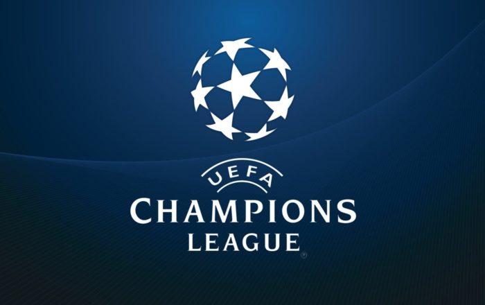 Ajax Amsterdam vs APOEL Nicosia Betting Predictions and Odds