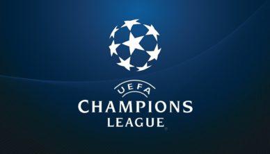 Celtic Glasgow vs CFR Cluj Betting Predictions