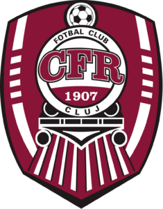 Celtic Glasgow vs CFR Cluj Betting Predictions