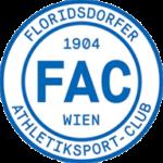 FAC vs Wacker Innsbruck Betting predictions