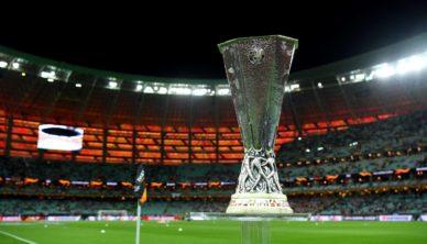 Feyenoord Rotterdam vs Dinamo Tbilisi Betting Predictions