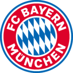 Halle vs Bayern 2 Betting Predictions and Odds