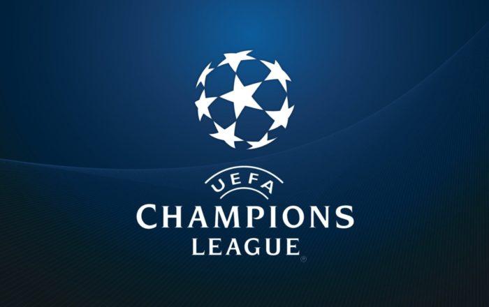 LASK Linz vs Club Bruges Free Betitng Predictions