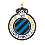 LASK Linz vs Club Bruges Free Betting Predictions