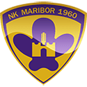 Maribor vs Rosenborg Trondheim Betting Predictions