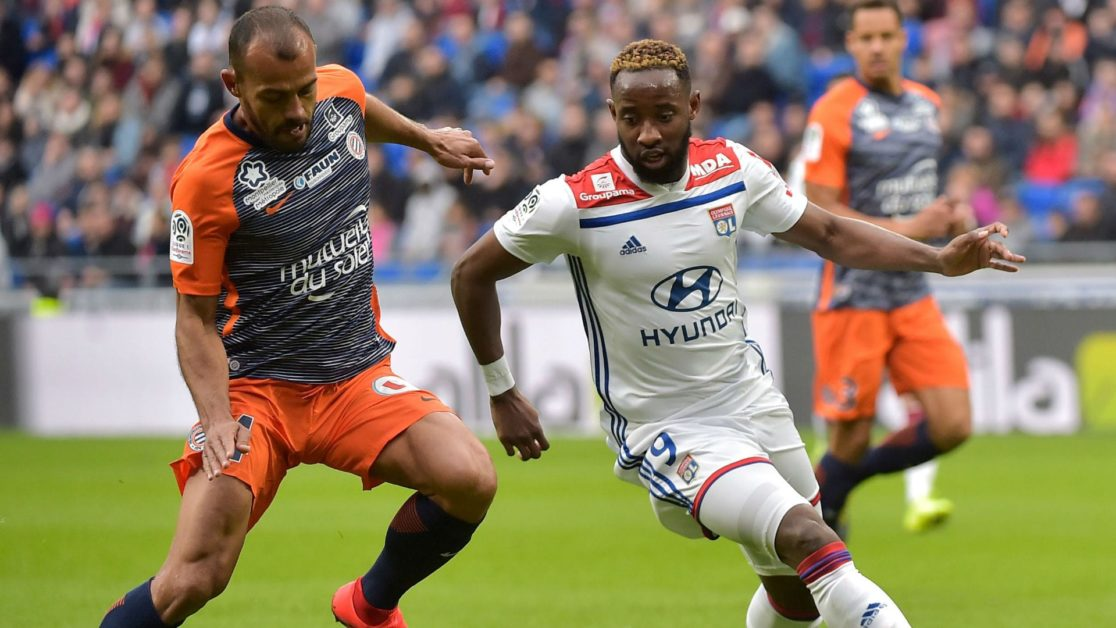 Montpellier vs Lyon Betting Predictions