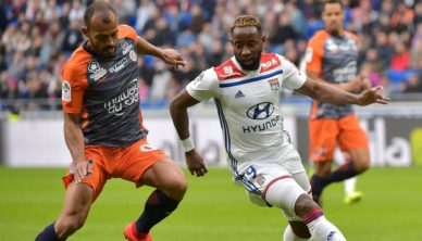 Montpellier vs Lyon Betting Predictions