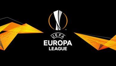 Sorja Luhansk vs Espanyol Barcelona Betting Predictions and Odds