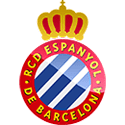 Sorja Luhansk vs Espanyol Barcelona Betting Predictions and odds