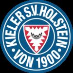 St. Pauli vs Kiel Betting Odds and Predictions
