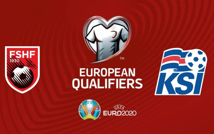 Albania vs Iceland Free Betting Predictions