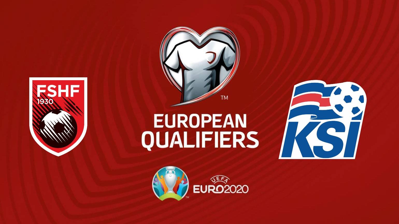 Albania superliga betting odds betting line history nfl teams