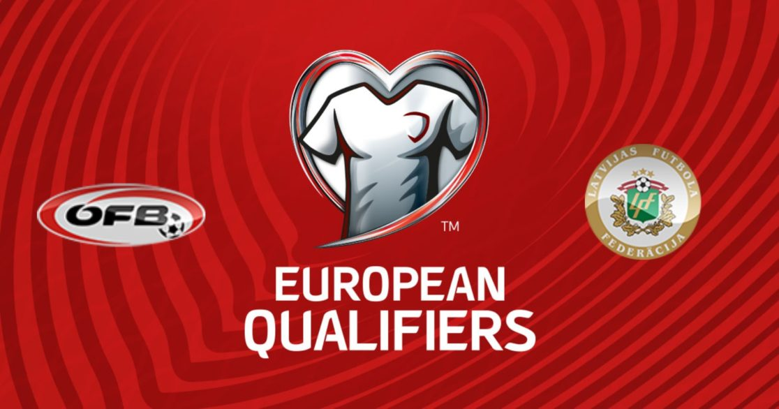Austria vs Latvia Free Betting Predictions