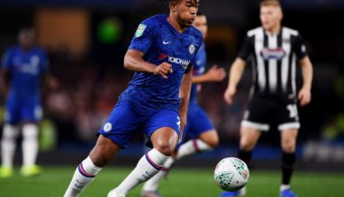 Chelsea vs Brighton Free Betting Predictions