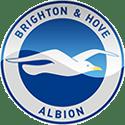 Chelsea vs Brighton Free Betting Predictions