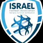 Israel vs North Macedonia Free Betting Predictions
