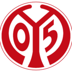 Mainz vs Wolfsburg Free Betting Predictions