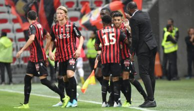 Monaco vs Nice Free Betting Predictions