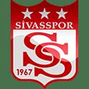Sivasspor vs Trabzonspor Free Betting Predictions