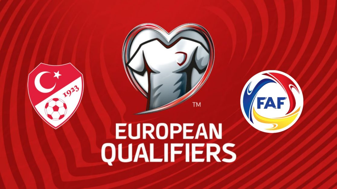 Turkey vs Andorra Free Betting Predictions