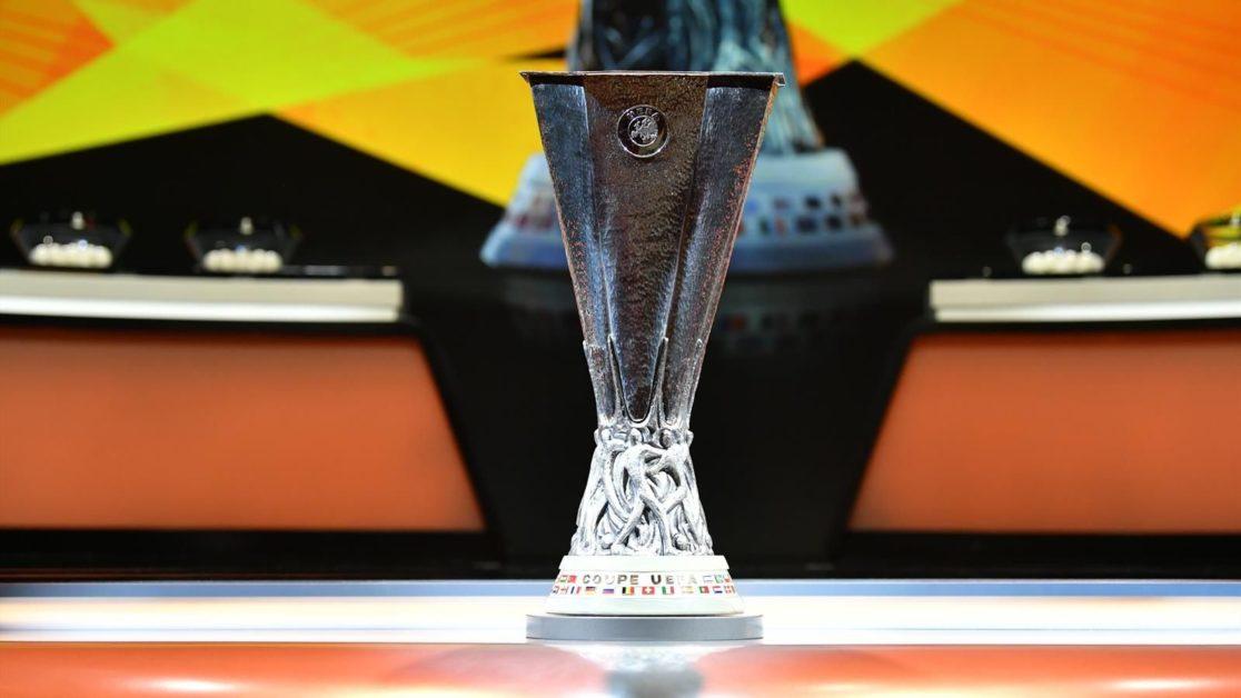 Astana vs Partizan Belgrade Betting Predictions and Odds